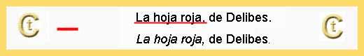 cursiva correctordetextos.com