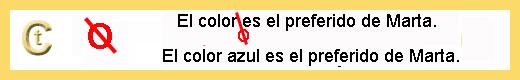omisión correctordetextos.com