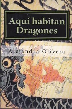 alejandra olivera