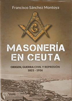 Masonería en Ceuta
